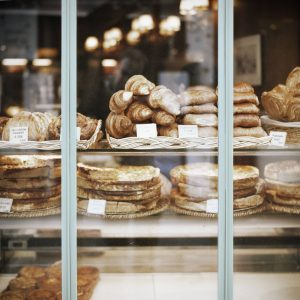So You Want To Open A Bakery? (And good advice no matter WHAT you want to do as your business!)